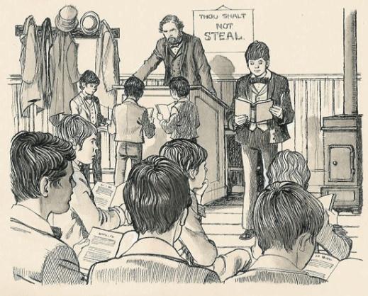 Victorian-school-illus.jpg