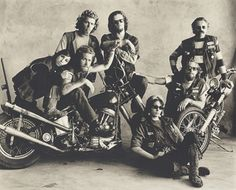423141f1e6cc5e4d983c259d3000f017--hells-angels-motorcycle-clubs
