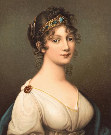 385px-Louise_of_Mecklenburg-Strelitz