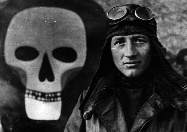 Godwin_Brumowski,_1917-1918
