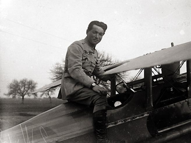 rene-fonck-avion