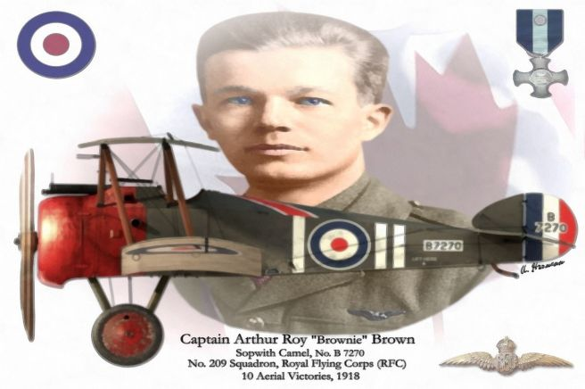 captain_roy_brown_banner