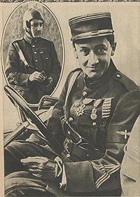 200px-Georges_Guynemer_1917
